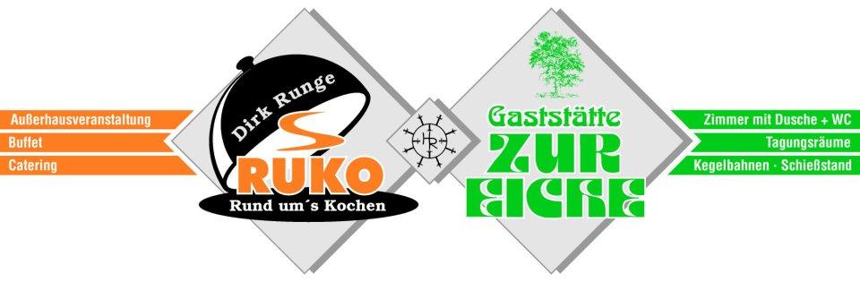 Ruko Zur Eiche