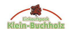logo_einkaufspark