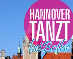 hannovertanzt