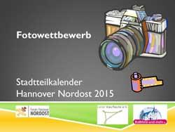 150812-logo-Fotowettbewerb