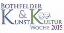 150910-k+k-2015_Logo