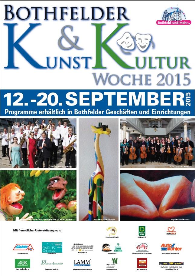 2015_09_11_10_12_22_Kunst_und_Kulturwoche_1_1_1_.pdf_Adobe_Reader