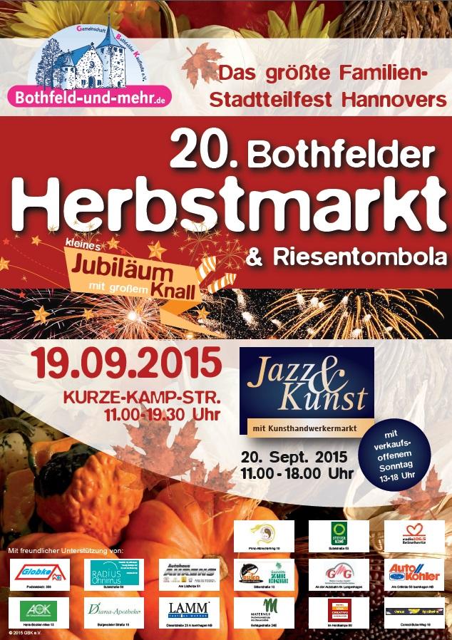 Herbstmarkt2015