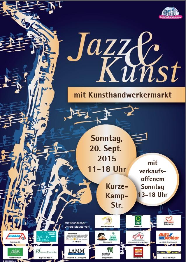 jazzukunst2015