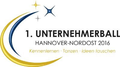 Logo_UBHNO_2016_neu_400x226