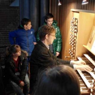 160112-orgelfuehrung_ra1