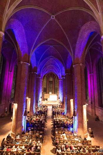 160120-ASF_Orgelkonzert