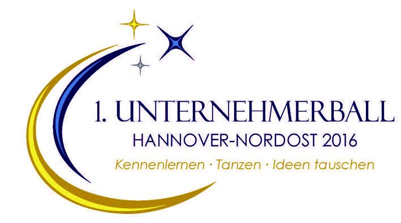 160226-Logo_Unternehmerball_NHNO2016