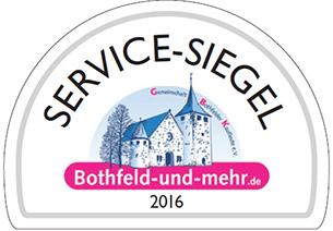 service-siegel
