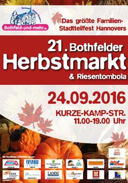 160916-Herbstmarkt2016_titel