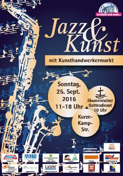 160916-JazzundKunst_titel