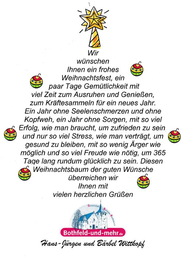 161224-GBK_Weihnachtsgruesse