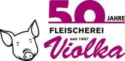 170328-50 Jahre Fleischerei Violka(2)