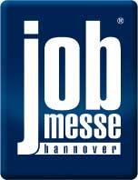 170418-jobmesse_logo