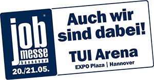 170626-logo jobmesse2017