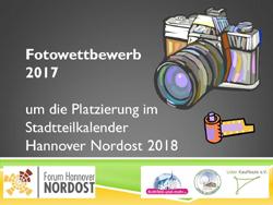 170805-logo fotowettbewerb 2017 - 250